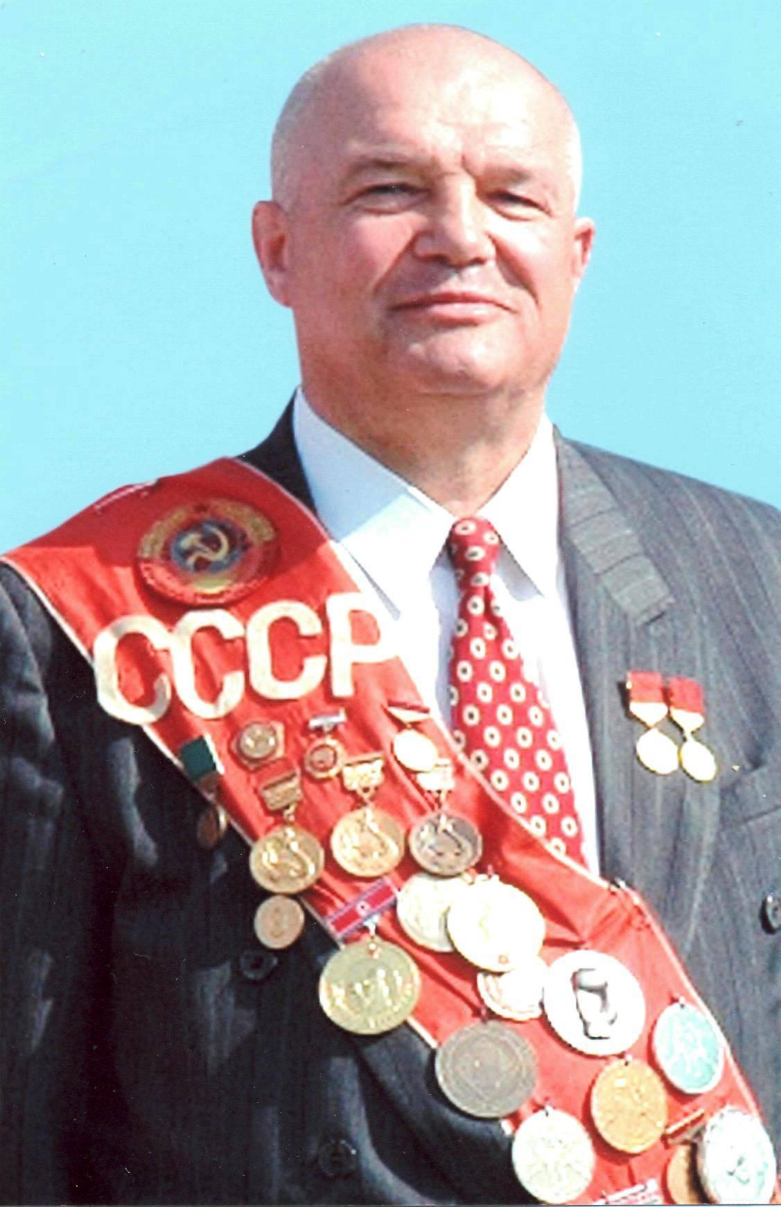 Степанов владимир владимирович гребля